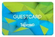 Guest-Card-Val-di-Fiemme-700x477.jpg