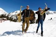Dolomiti-Ski-Jazz_imagefullwide.jpg