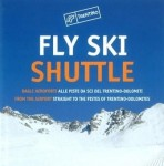 Fly-Ski-Shuttle-2011-Dolomiti.jpg