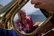 Foto-orlerimages.com-1-DOLOMITI-FOOD-JAZZ-2-Val-di-Fiemme-Trentino.jpeg