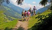 escursione-circolare-gurgl-san-martino-bambini-in-montagna.jpg