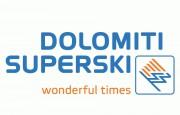 logo-dolomiti-superski.jpg