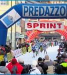 marcialonga-2014-a-predazzo-300x336.jpg