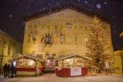 webMagnifico-Mercatino-di-Natale-di-Cavalese-FIEMME-1024x683.jpg